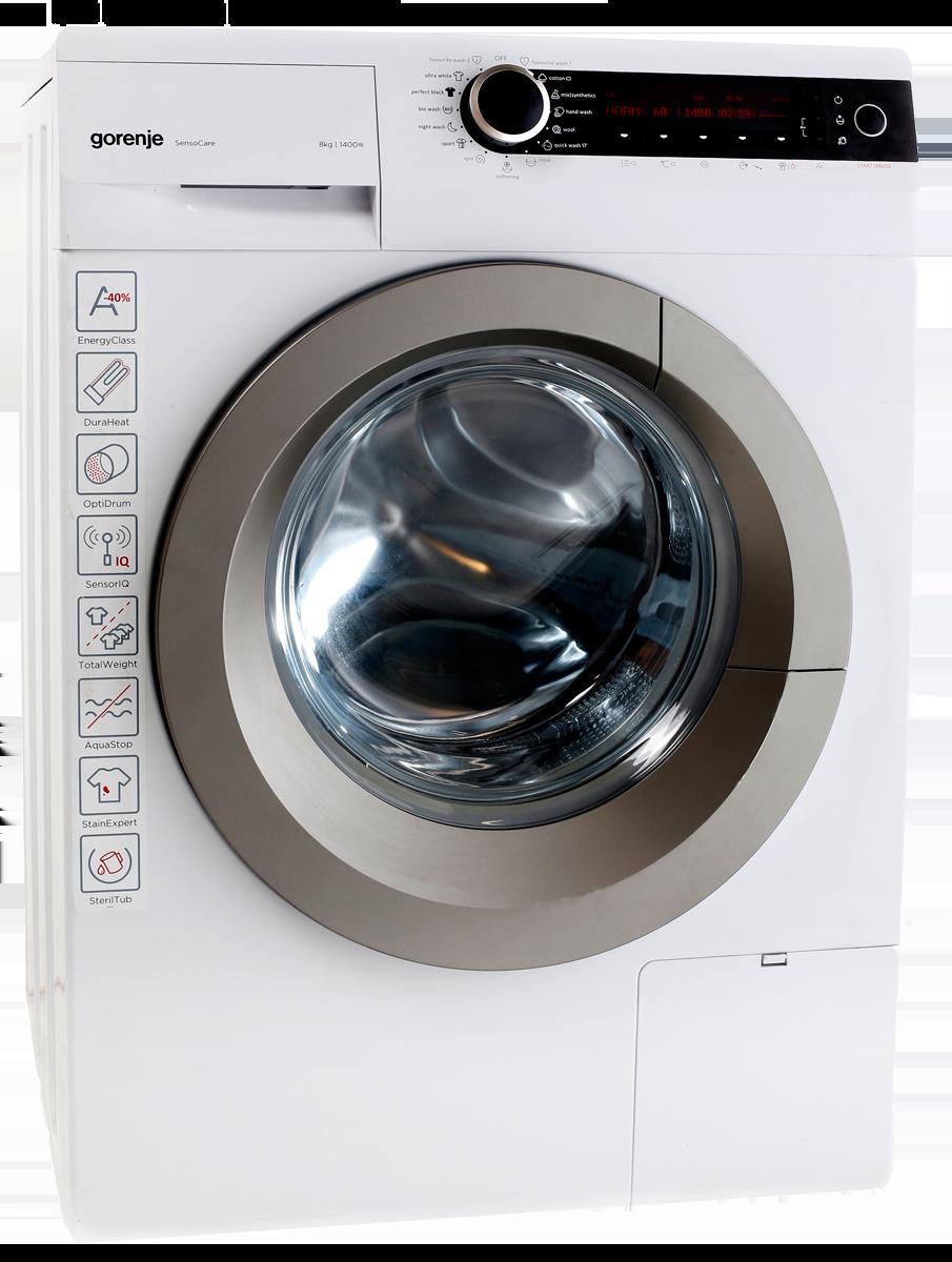 как поставить кипичение на стиральной машинке атлант инструкция