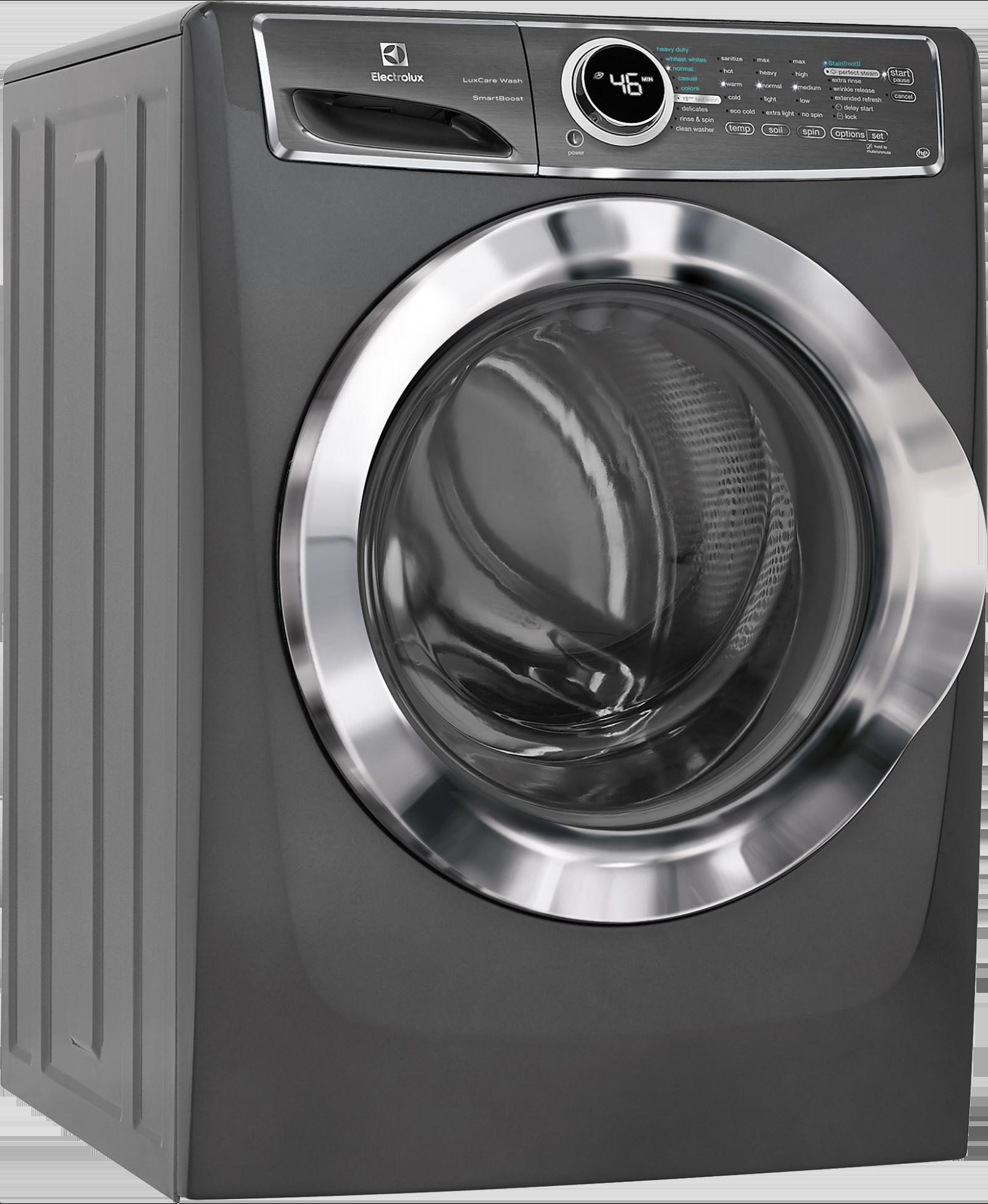 Сервисный центр стиральных машин electrolux Театральная сервисный центр стиральных машин bosch Арбатская площадь